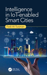 Cover Intelligence in IoT-enabled Smart Cities