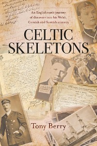 Cover Celtic Skeletons