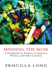Cover Minding the Muse