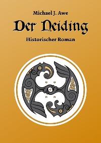 Cover Der Neiding