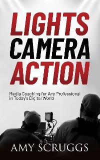 Cover Lights, Camera, Action