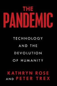 Cover The Pandemic