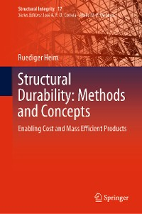 Cover Structural Durability: Methods and Concepts