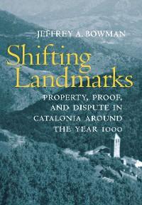 Cover Shifting Landmarks
