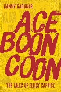 Cover Ace Boon Coon