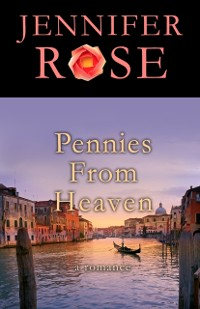 Cover Pennies from Heaven