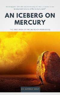 Cover The SkyReach Prophecies: BOOK 1