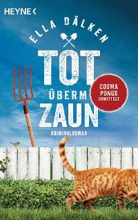 Cover Tot überm Zaun