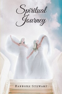 Cover Spiritual Journey