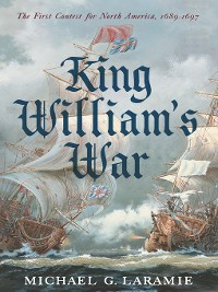 Cover King William's War