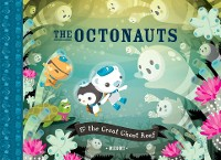Cover The Octonauts and the Great Ghost Reef