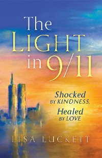 Cover The Light in 9/11