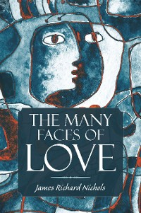 Cover The Many Faces of Love