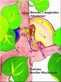 Cover Brooke's magisches Abenteuer