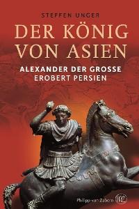 Cover Der König von Asien