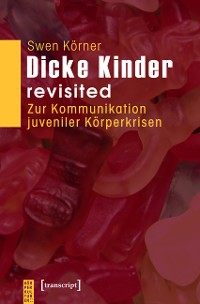 Cover Dicke Kinder - revisited