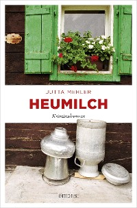 Cover Heumilch