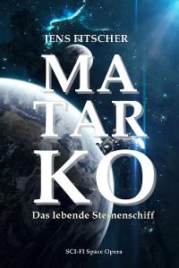 Cover MATARKO