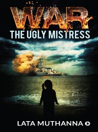 Cover War – The Ugly Mistress