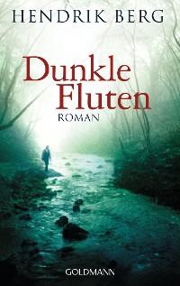 Cover Dunkle Fluten