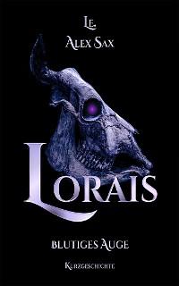 Cover Lorais