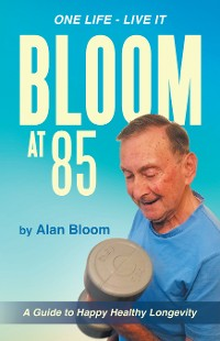 Cover Bloom at 85