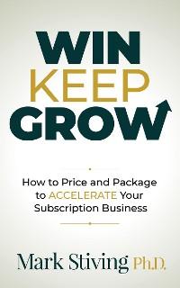 Cover Win Keep Grow