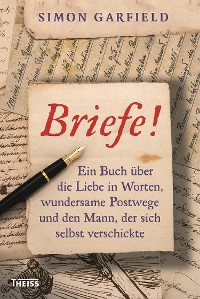 Cover Briefe!