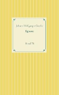 Cover Egmont