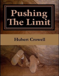 Cover Pushing the Limit