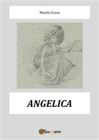 Cover Angelica