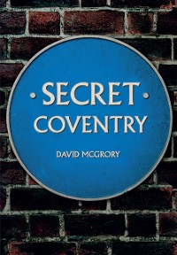 Cover Secret Coventry