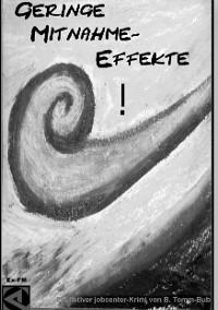 Cover Geringe Mitnahme-Effekte!