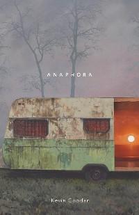 Cover Anaphora