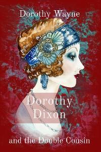 Cover Dorothy Dixon