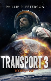 Cover Transport 3: Todeszone