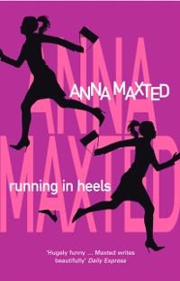 Cover Running In Heels