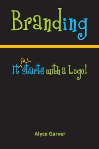 Cover Branding
