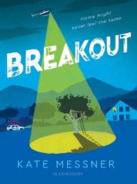 Cover Breakout