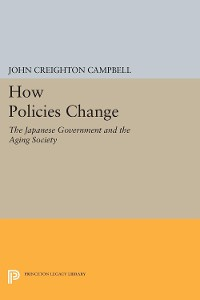 Cover How Policies Change