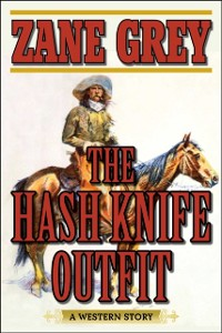 Cover Hash Knife Outfit