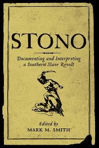 Cover Stono