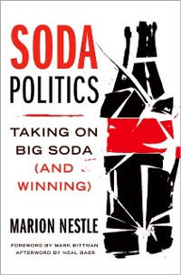 Cover Soda Politics