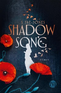 Cover Shadowsong