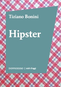 Cover Hipster