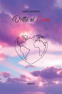 Cover Dritto al Cuore