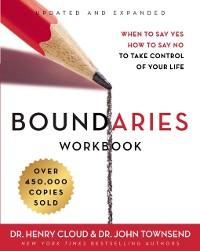 Cover Boundaries Workbook