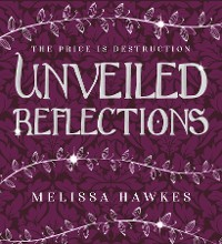 Cover Unveiled Reflections