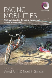 Cover Pacing Mobilities