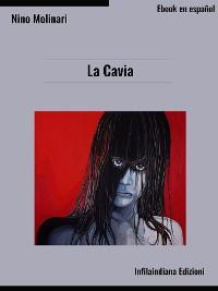 Cover La Cavia